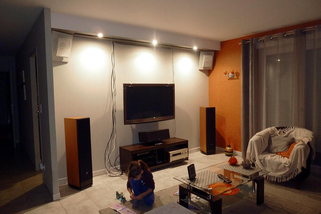 salon home cin ma de wawan page 30 29959616 sur le forum installations hc non d di es. Black Bedroom Furniture Sets. Home Design Ideas