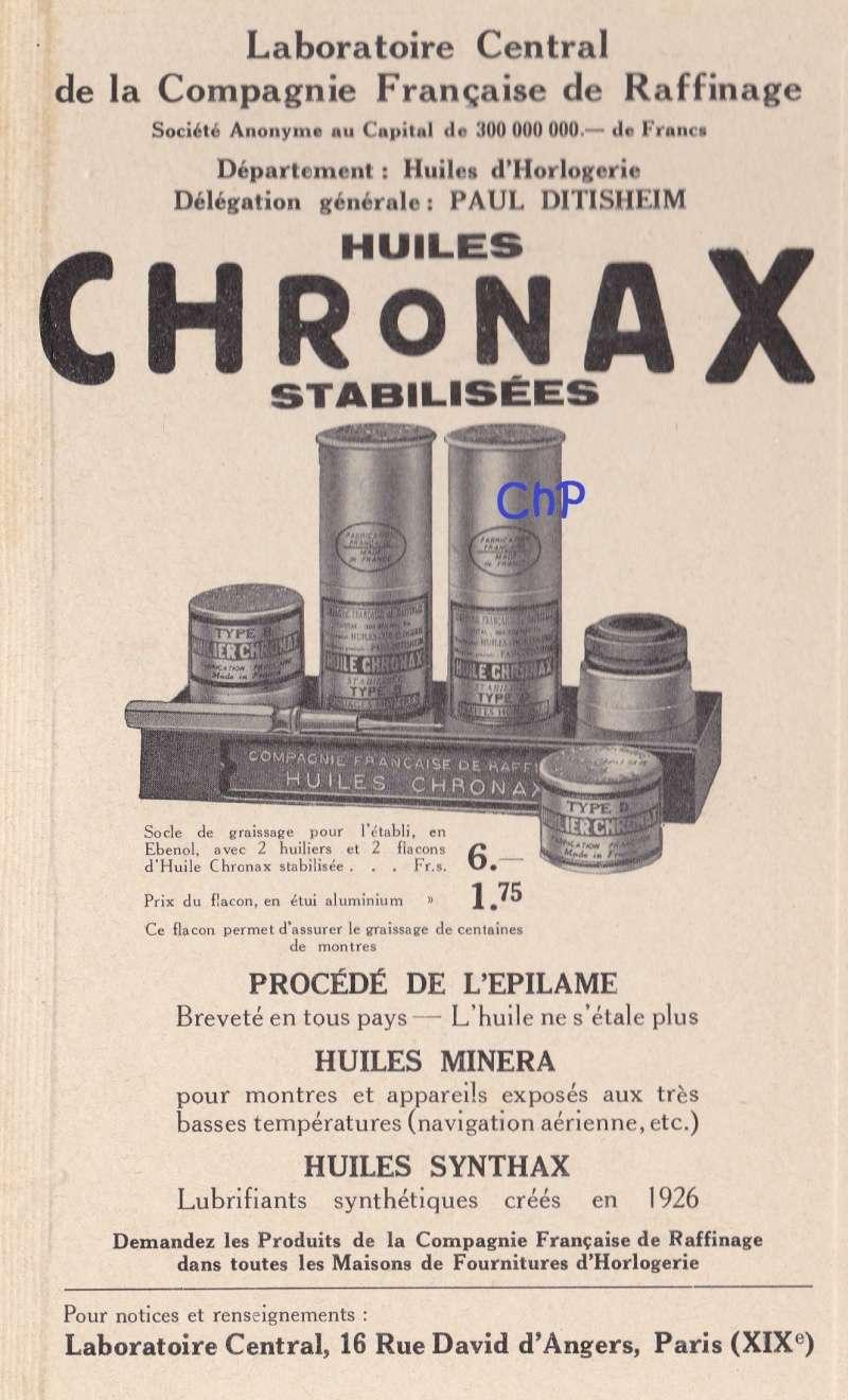 chrona10.jpg