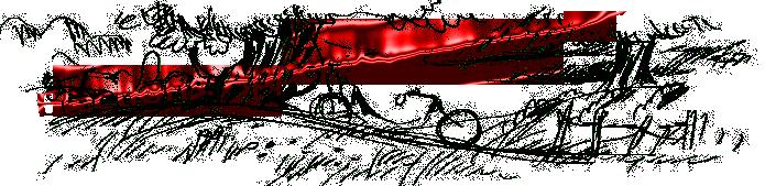 Le Forum du V�lorizontal, v�lo couch� et autres v�hicules � propulsion humaine