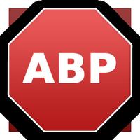 الإباحية logo-a10.png