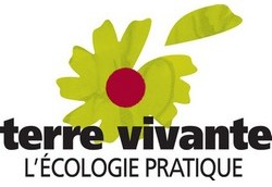 Terre Vivante