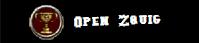 OPEN_widget