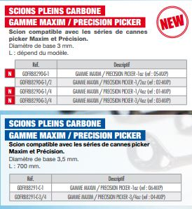 GARBOLINO TÉLÉCHARGER CATALOGUE