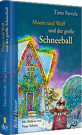 (c) dtv-Verlag