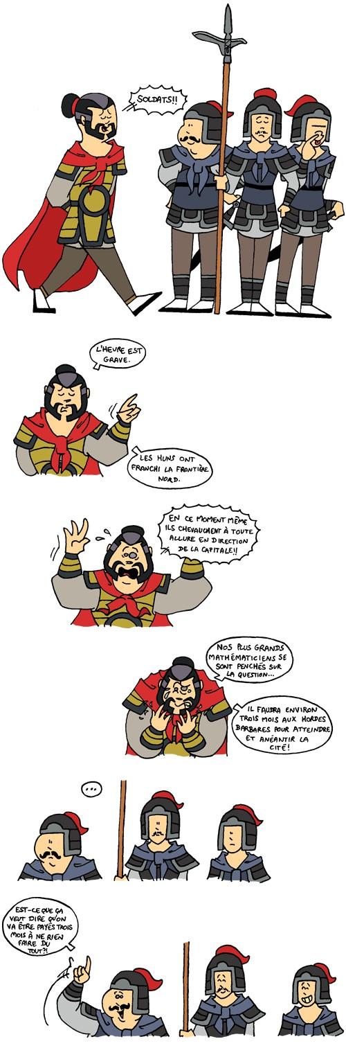 Mulan56