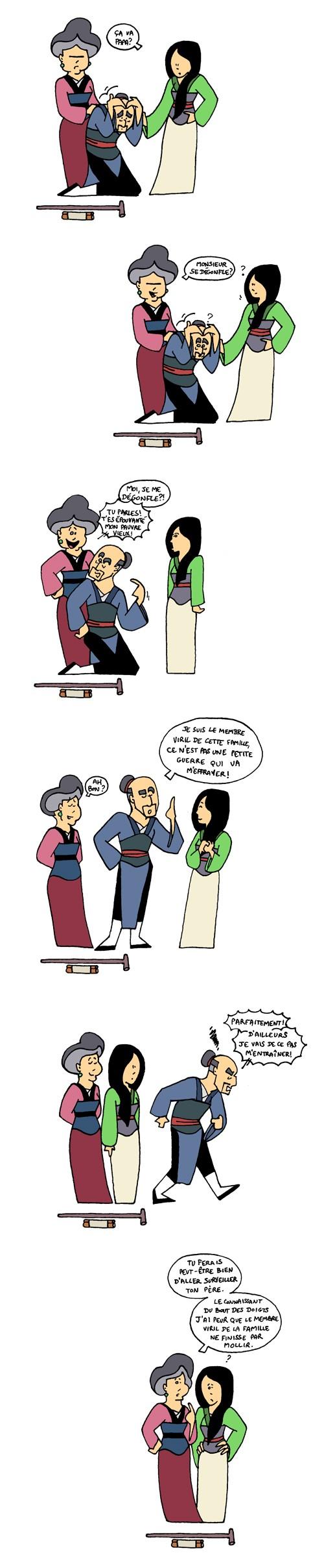 Mulan58