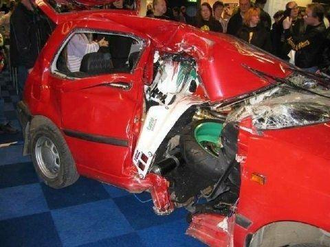 car_pi11.jpg