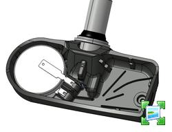 remplacement capteur de pression pneu roues jantes et pneus page 2. Black Bedroom Furniture Sets. Home Design Ideas