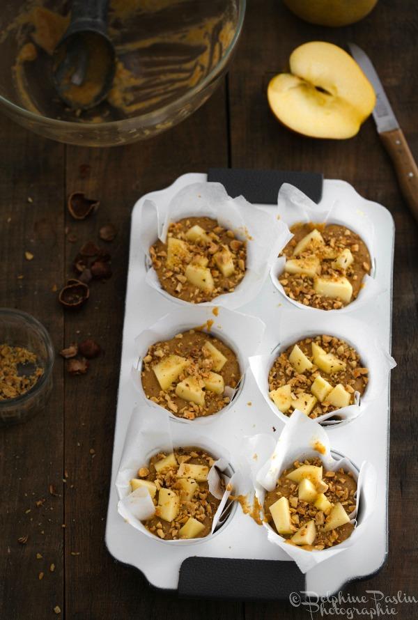 muffin14.jpg