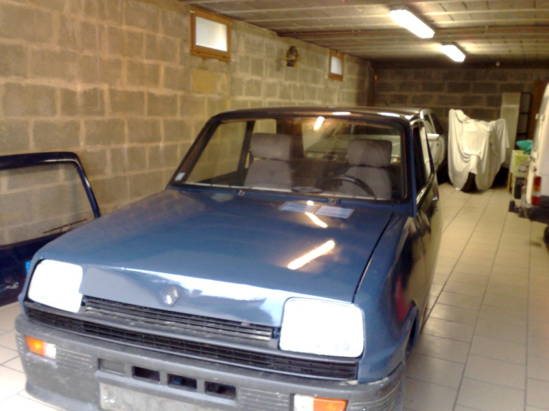 1982 renault 11 automatic related infomationspecifications rems95 sciox Image collections