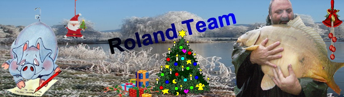 Roland Team