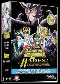 os cavaleiros do zodiaco a saga de hades 3gp