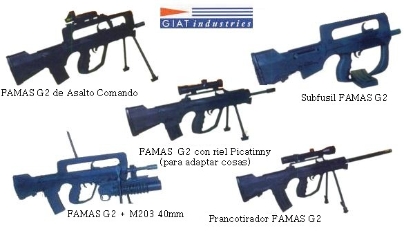 airsoft famas for sale