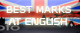Aprende ingles facilmente