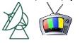 البث المباشر للقنوات الفضائية على الانترنت