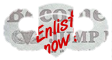 http://i59.servimg.com/u/f59/12/73/55/43/enlist10.png
