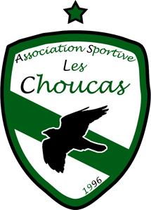 Les Choucas Online