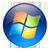 https://i59.servimg.com/u/f59/12/79/51/53/window10.png
