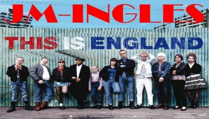 JM-Inglés