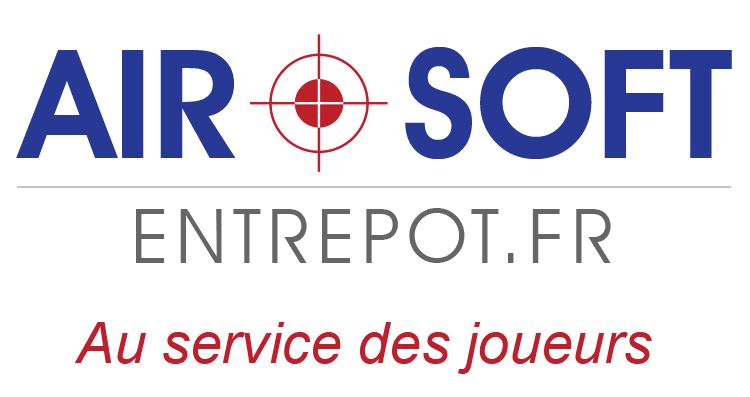 logo-j10.jpg