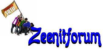 Komunitas Zeenit