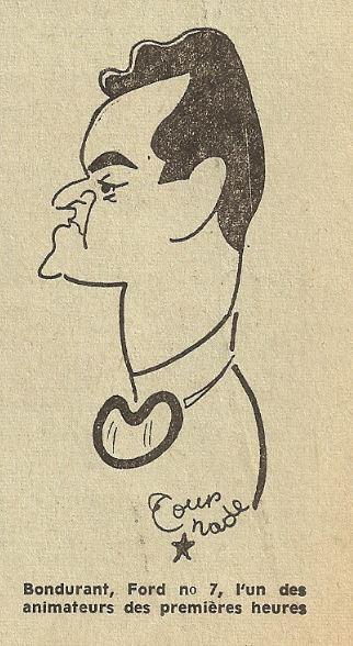 carica12.jpg
