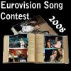 Photos of eurovision song contest