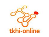 Temu Keluarga Hubungan Internasional Online