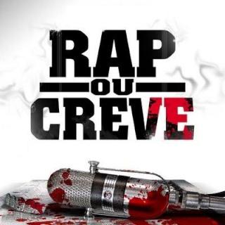 Kill4Rap