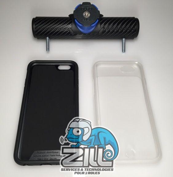 coque iphone 6 tmax