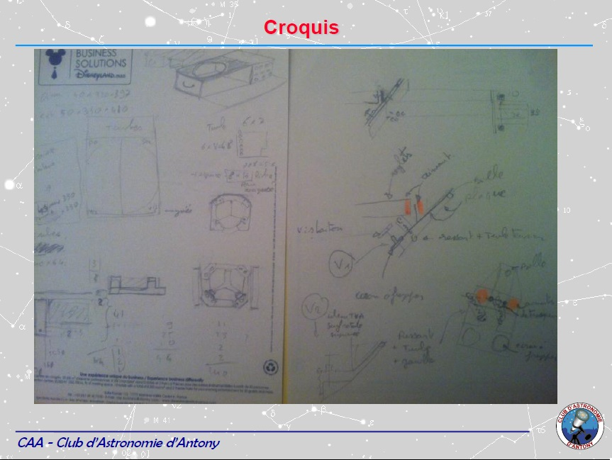 page_810.jpg
