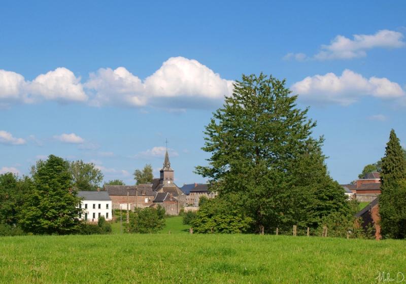 Saint-Rémy-Chaussée p7177910