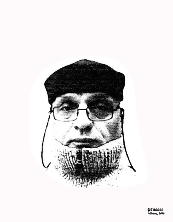 glasse10.jpg