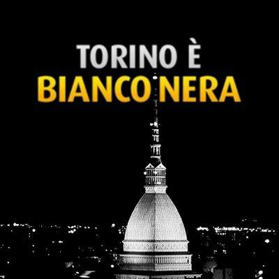 Torino, provincia di Juventus - Grazie, Bruno Peres
