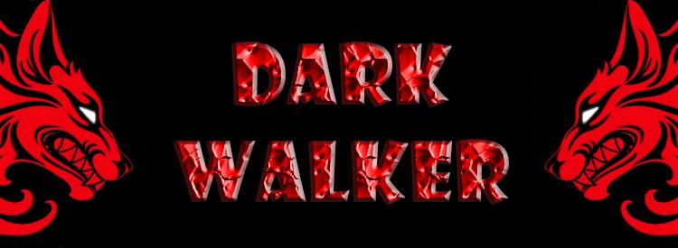 Forum Team DarkWalkers