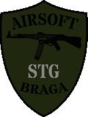 STG - Airsoft Braga
