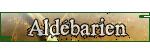 Aldébarien
