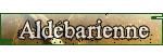 Aldébarienne