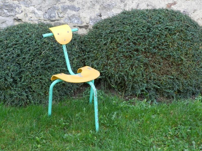 bec poilu une association cr atrice de mobilier de r cup ration. Black Bedroom Furniture Sets. Home Design Ideas