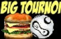 TOP SERIES - Big Tournoi [A venir]