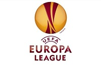 GRAND CHELEM - Europa League - Phase de Groupe