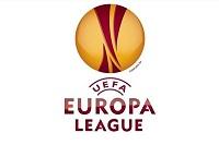 https://i59.servimg.com/u/f59/14/12/26/35/uefa-e10.jpg
