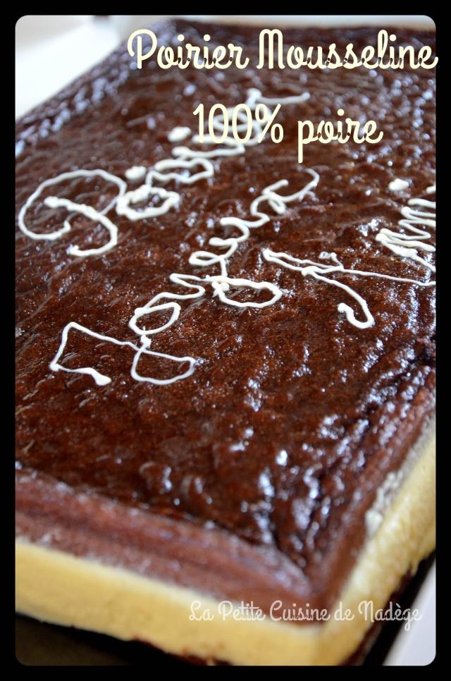 http://i59.servimg.com/u/f59/14/28/07/87/poirie11.jpg
