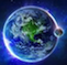 https://i59.servimg.com/u/f59/14/37/93/02/earth310.png