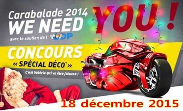 http://www.fjr-passion-gt.com/t3987-18-12-2014-carabalade-de-noel#60100