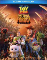 Toy Story2014