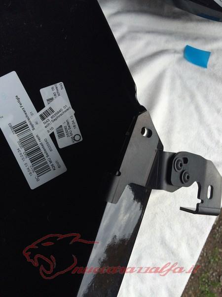 Lampade Frecce T Max   blackhairstylecuts com -> Lampade A Led Quanto Consumano
