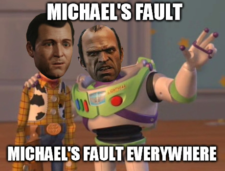 michae10.png