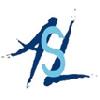Association Sports et Loisirs