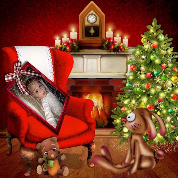 christ10 dans Decembre